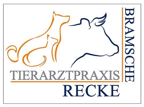 tierarztpraxis bramsche
