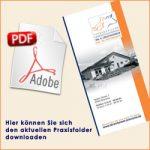bild_praxisflyer_zum_downlo